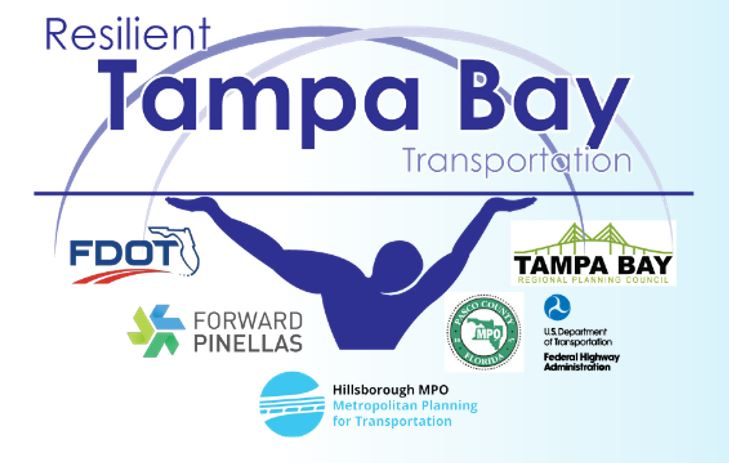Resilient Tampa Bay Transportation