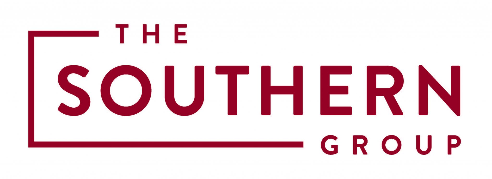 southern group logo